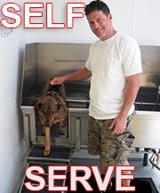 Self Service 180 x 217